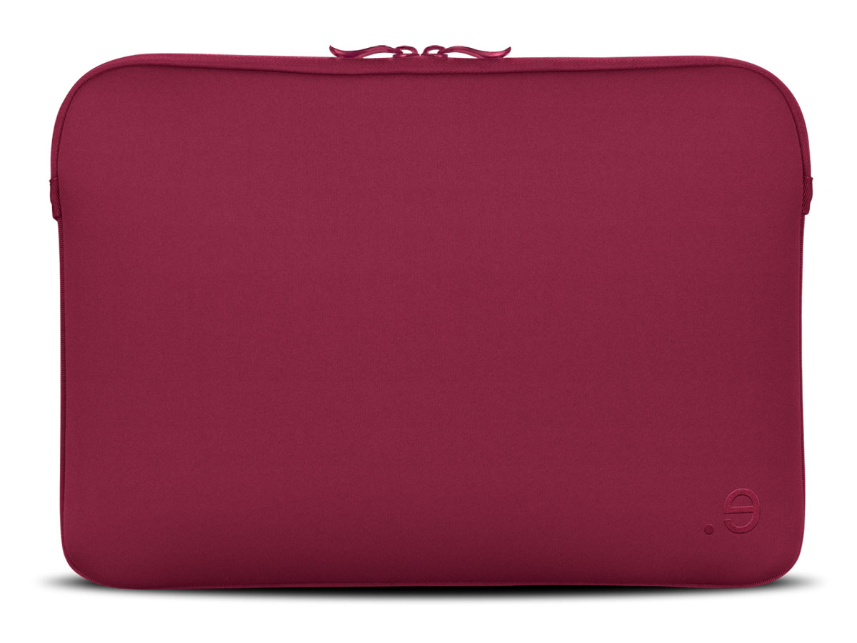 be-ez LArobe Marsala Sleeve - MacBook Air 13 inch Hoes