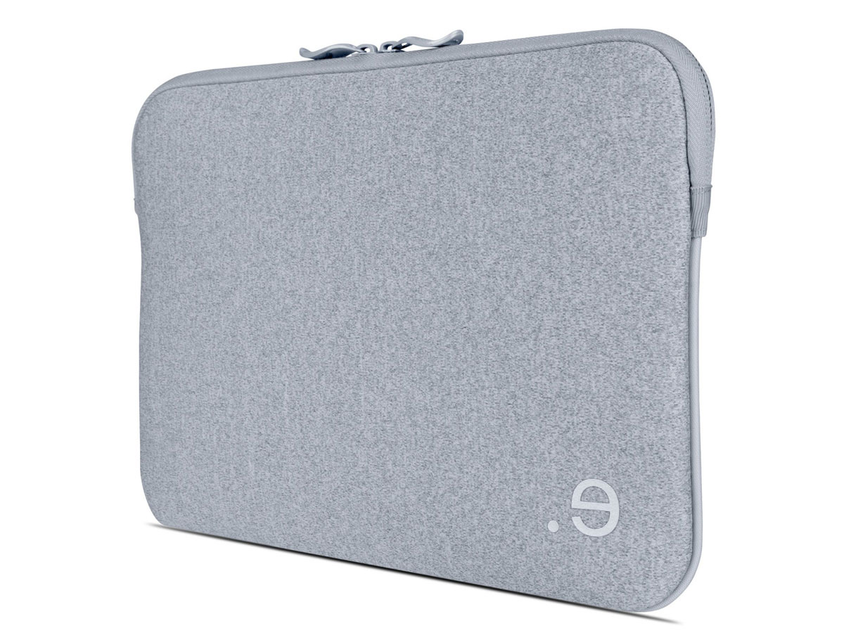 be-ez LA Robe Mix-Grey - MacBook Pro 13
