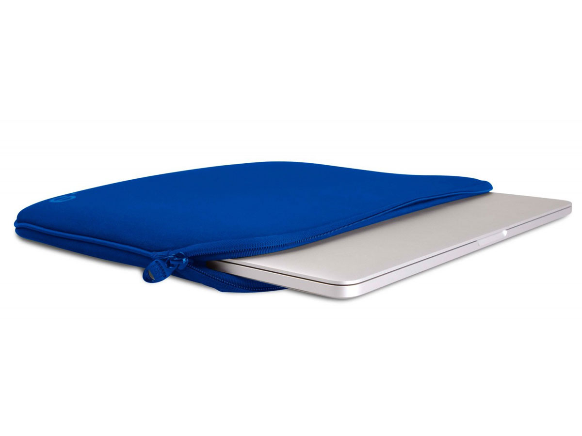 be-ez LArobe One Sleeve - MacBook Pro 13