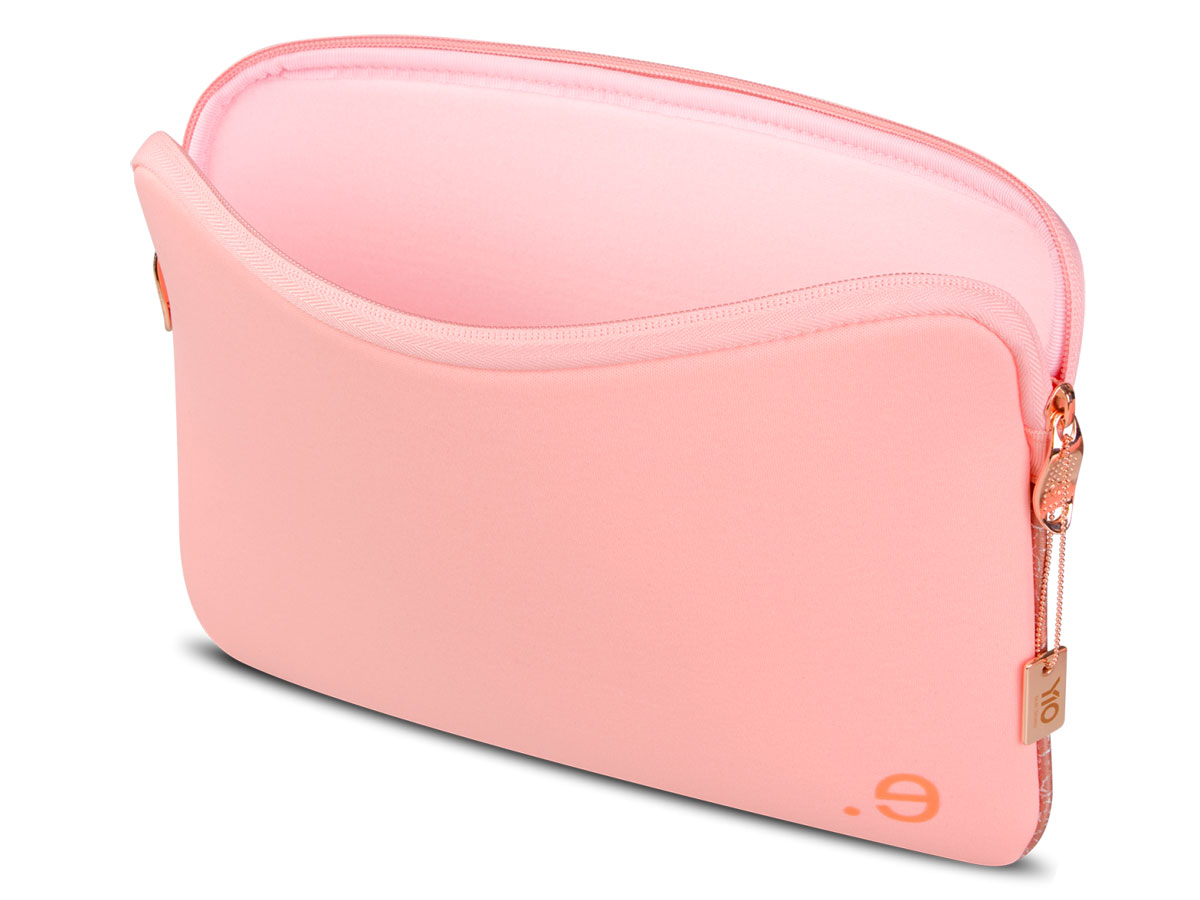 be-ez LArobe be.pink Sleeve - MacBook Air 13