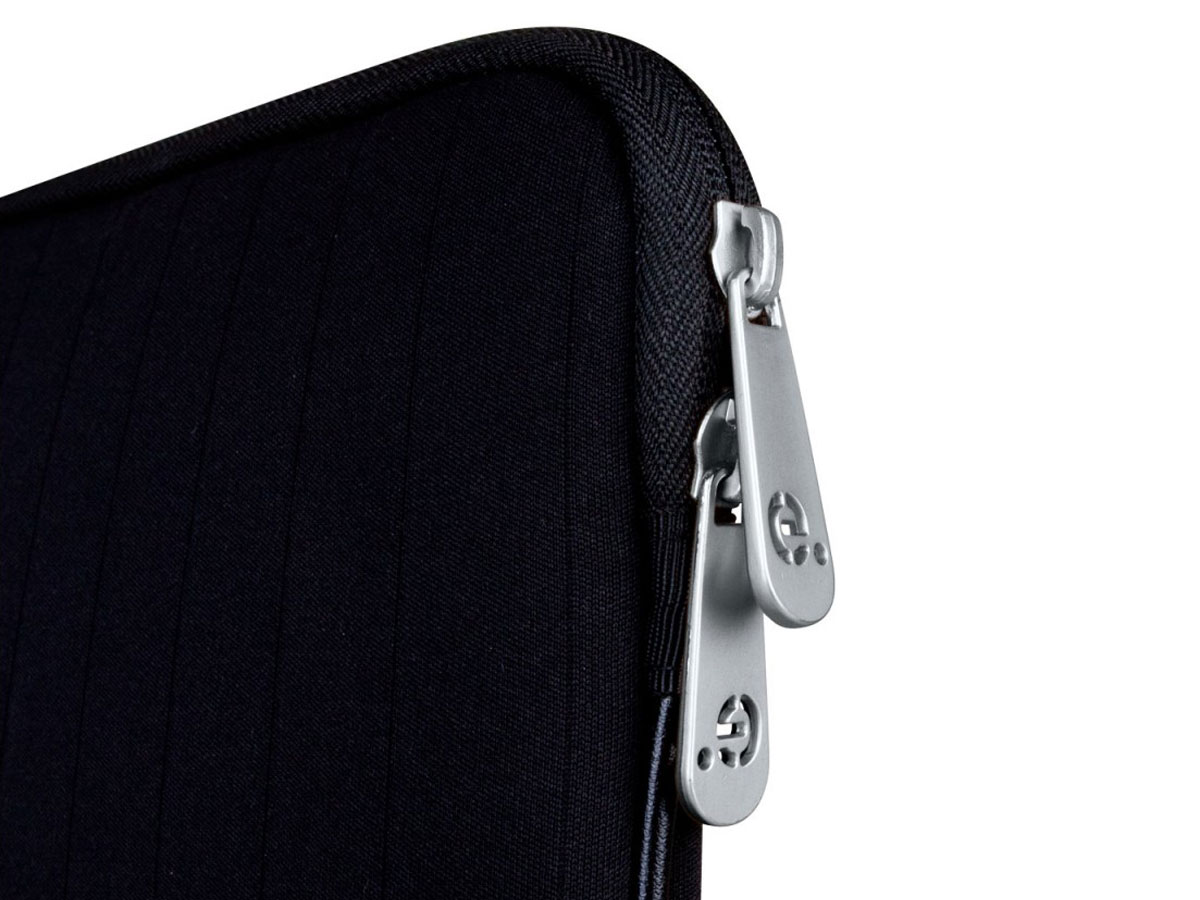 be-ez LArobe Cosmic Sleeve - MacBook Pro 15