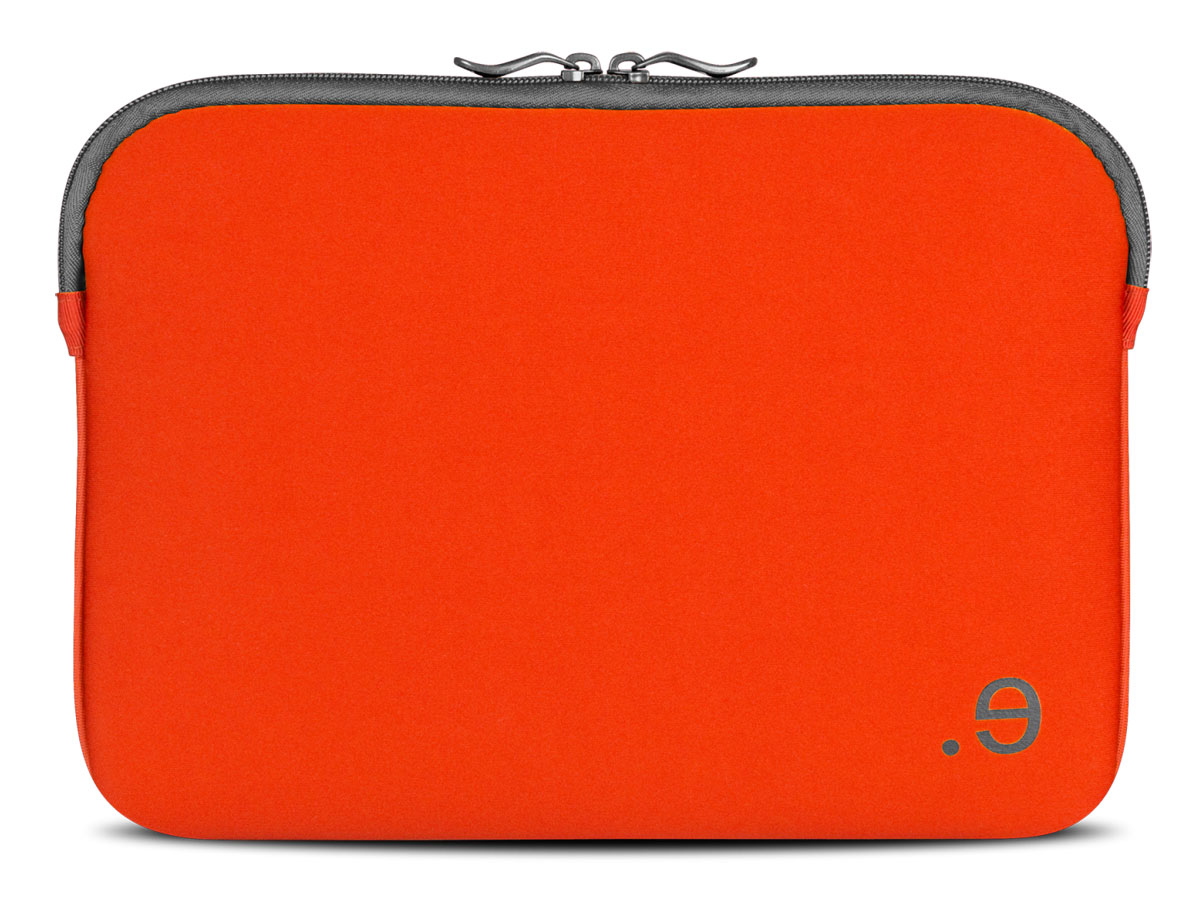 be-ez LArobe Sunset Sleeve - MacBook Pro 13