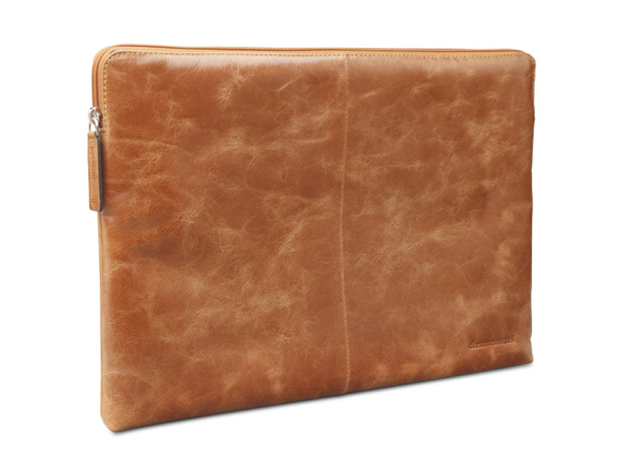Dbramante1928 Skagen Sleeve - MacBook Air/Pro 13 inch