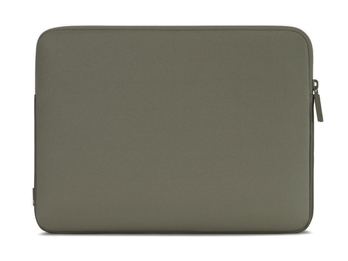 Incase Classic Sleeve ANT - MacBook Pro 13