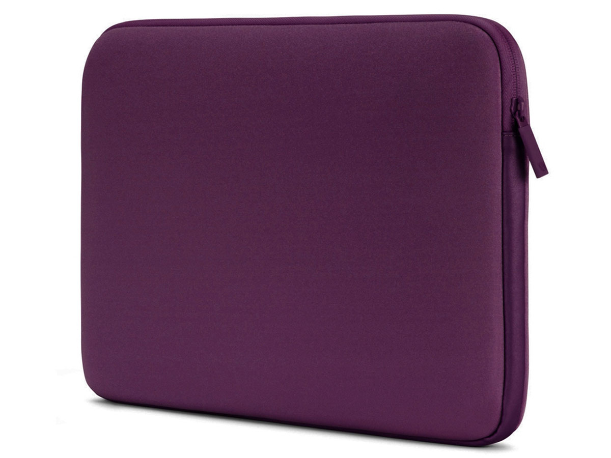 Incase Classic Sleeve ABG - MacBook Pro 13