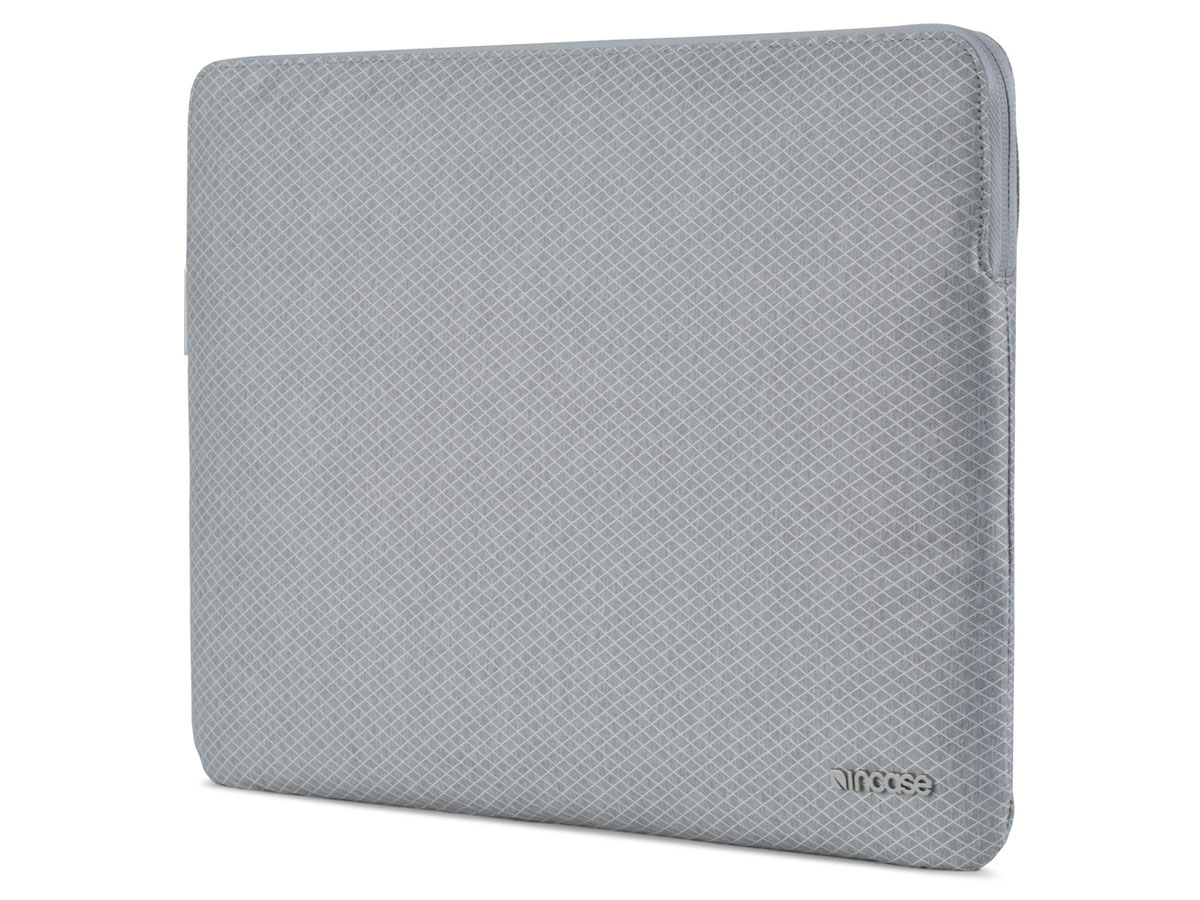 Incase Slim Sleeve - MacBook Pro 13