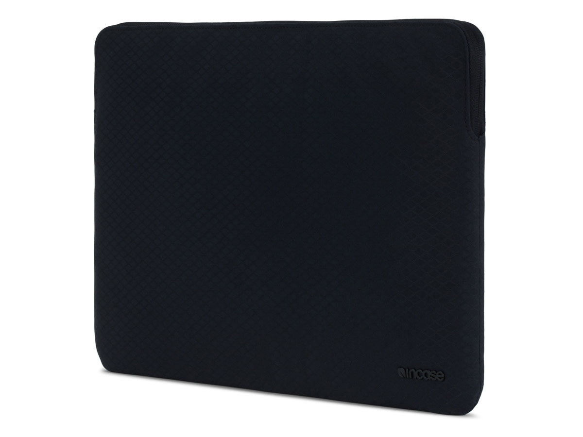 Incase Slim Sleeve - MacBook Pro 15