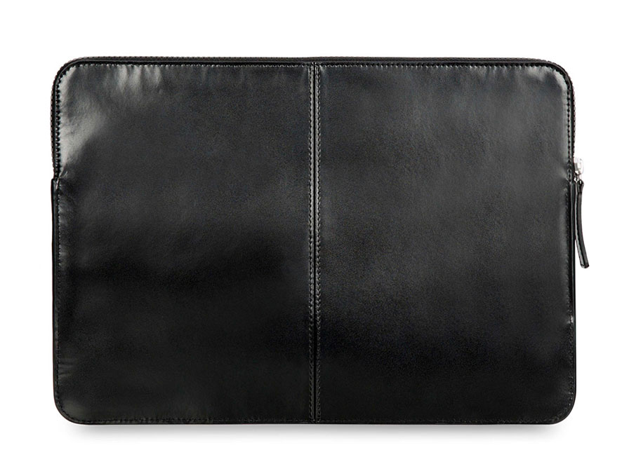 Knomo Leather Sleeve - MB Air & Pro Retina Hoes 13 inch