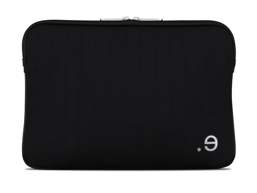 be-ez LArobe Cosmic - MacBook 12 inch Sleeve