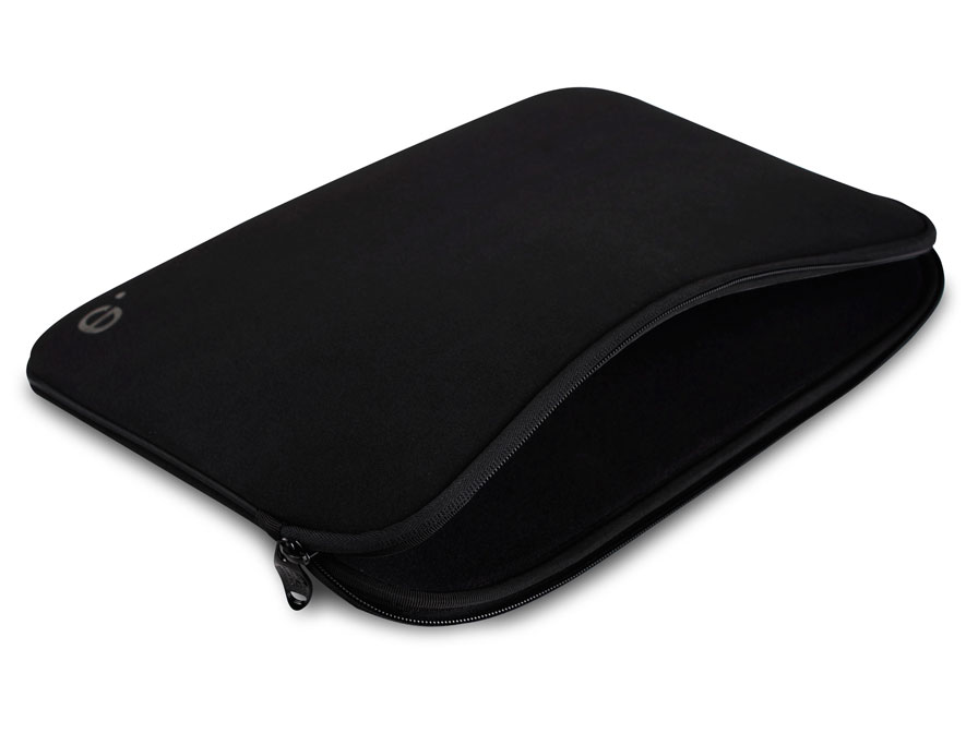 be-ez LArobe One - Sleeve voor MacBook (12 inch)