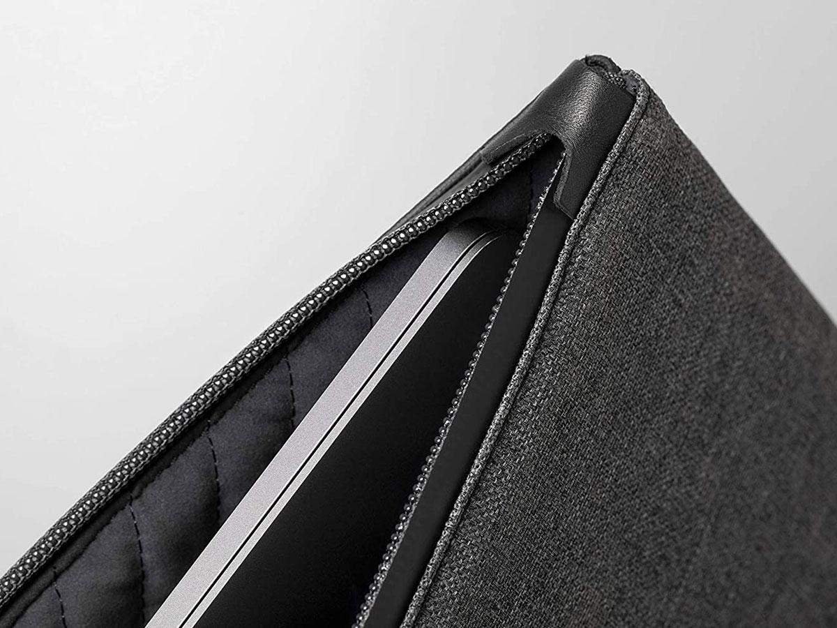 Native Union Stow Sleeve Slate - MacBook Pro 16