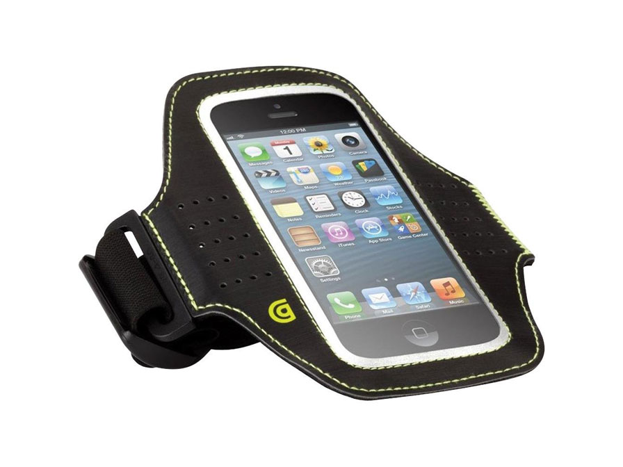 Griffin Trainer Sport Armband voor iPhone & iPod