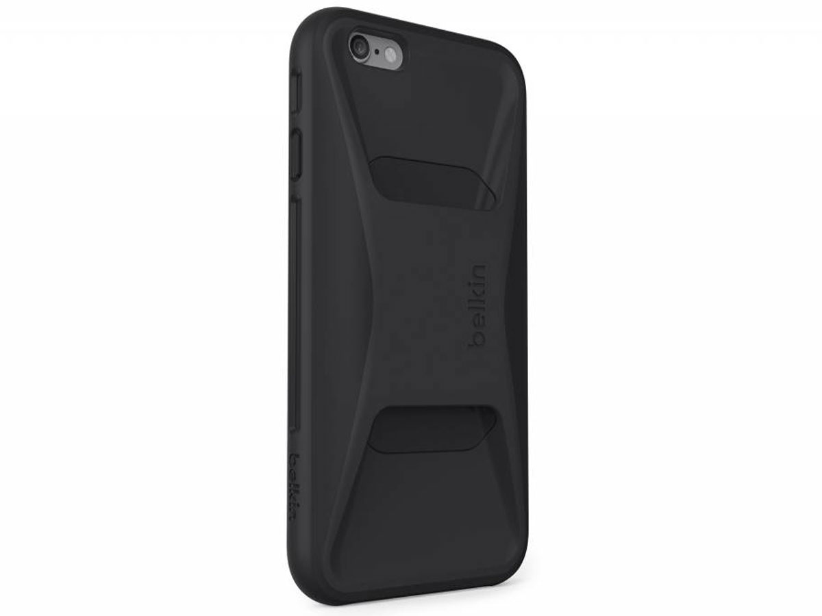 Belkin Clip-Fit Armband Case - iPhone 6/6s Sportarmband