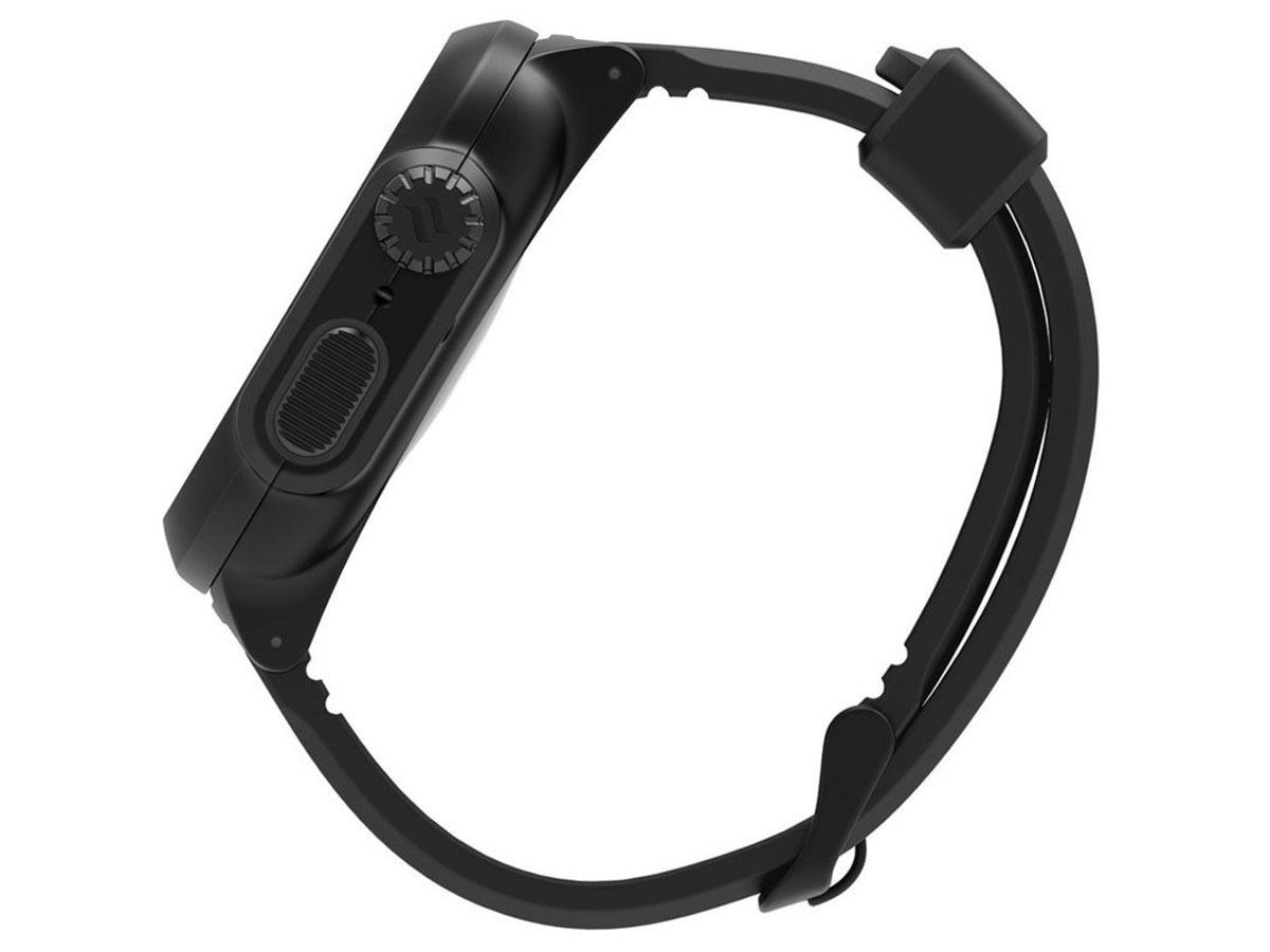 Catalyst Case - Waterdicht Apple Watch 4/5 40mm hoesje