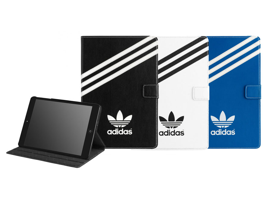 adidas Originals Case - iPad Air 1/iPad 9.7 hoesje
