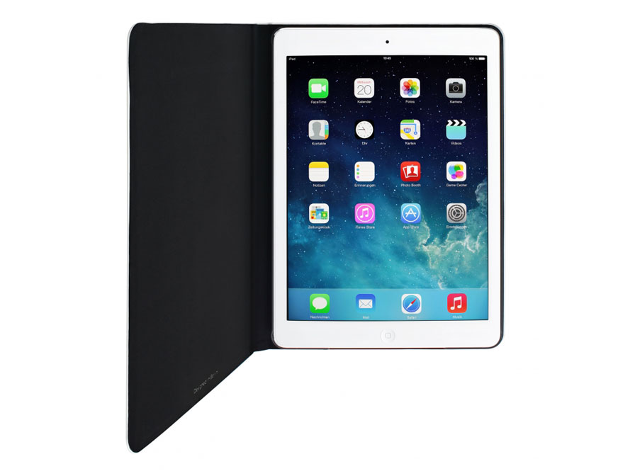Artwizz SeeJacket Folio Case - iPad Air 1 Hoesje