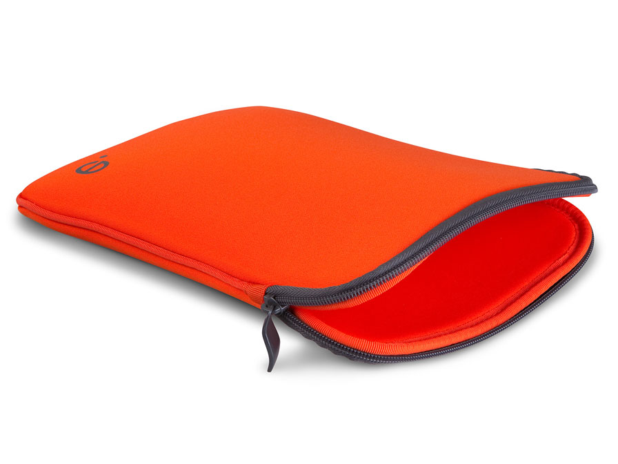 be.ez La Robe SunSet - Sleeve voor iPad Air en 9,7 inch tablets