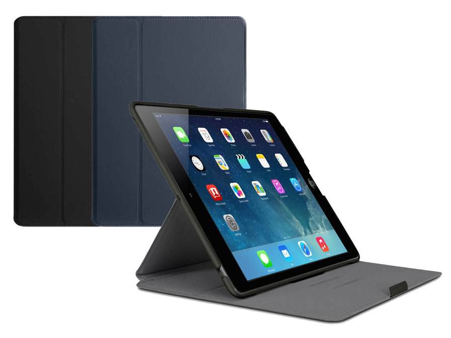Belkin FormFit Folio Case - iPad Air 1 hoesje