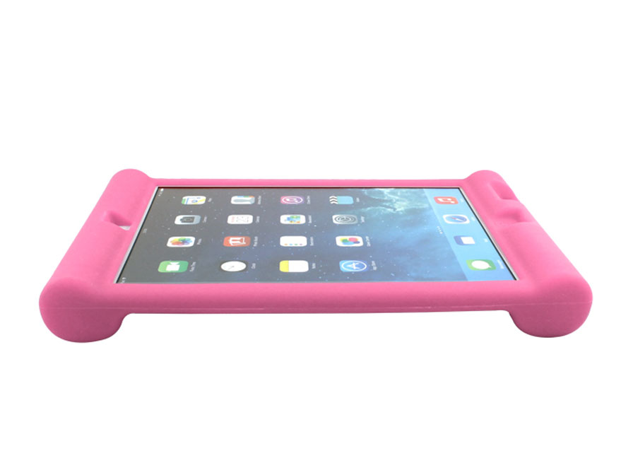 Easy Grip Kids Case - iPad Air 1 hoesje voor kinderen