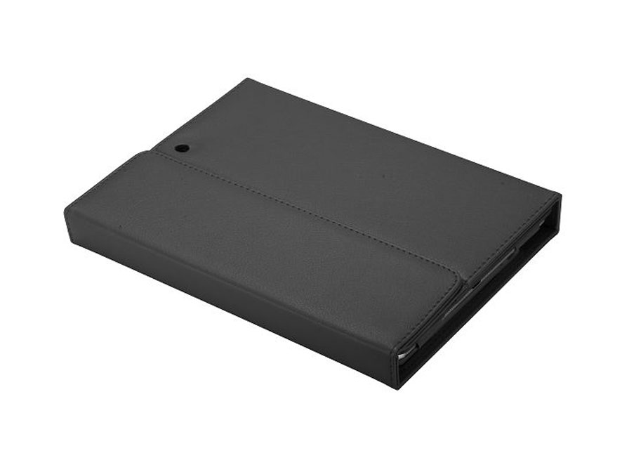 Keyboard Folio Case - iPad 2018/2017 Toetsenbord Hoesje