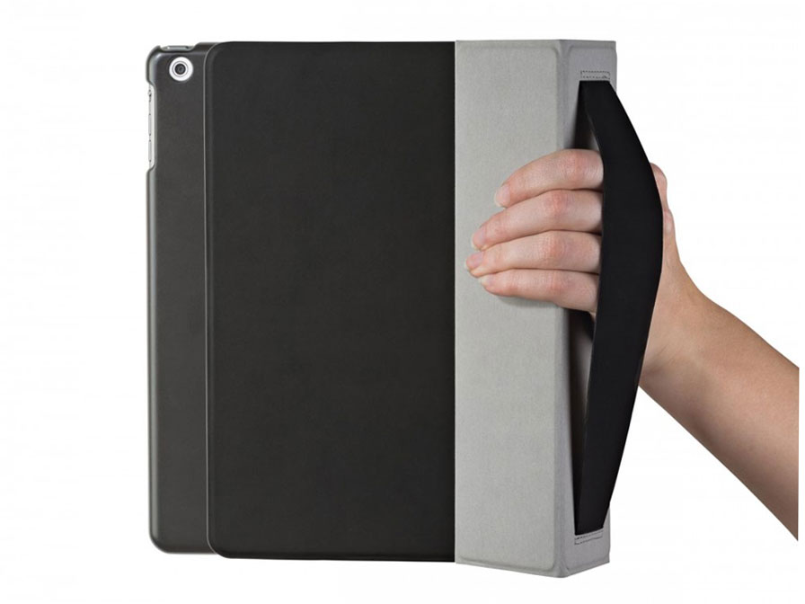 Acme Made Ergo Book Case - iPad 2017 / Air 1 hoesje