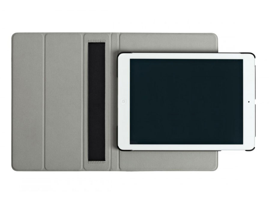 Acme Made Ergo Book Case - iPad Air 1 hoesje
