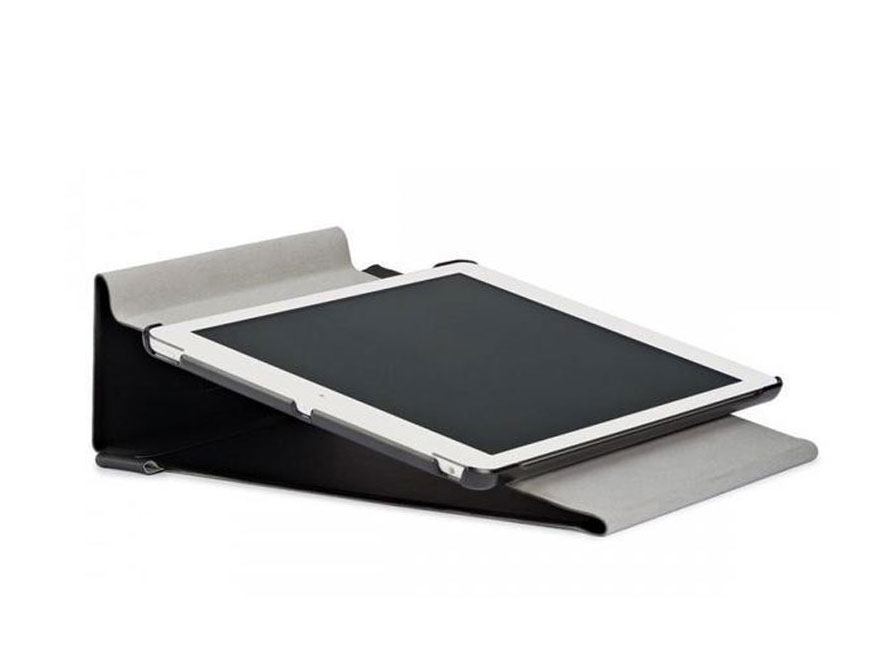 Acme Made Ergo Book Sling Case - iPad Air 1 hoesje