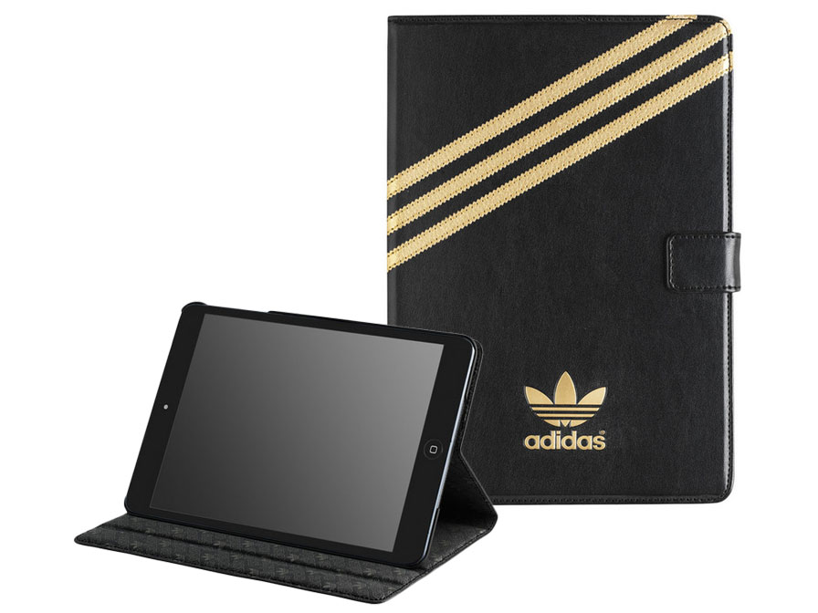 adidas Originals Golden Case - iPad mini 1/2/3 hoesje