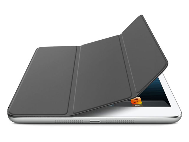 Apple Smart Cover voor iPad Mini 1/2/3