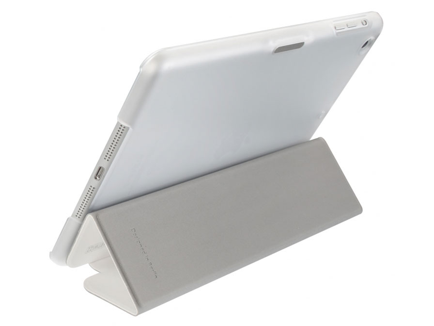 Artwizz SmartJacket Case Hoes voor iPad Mini (Retina)