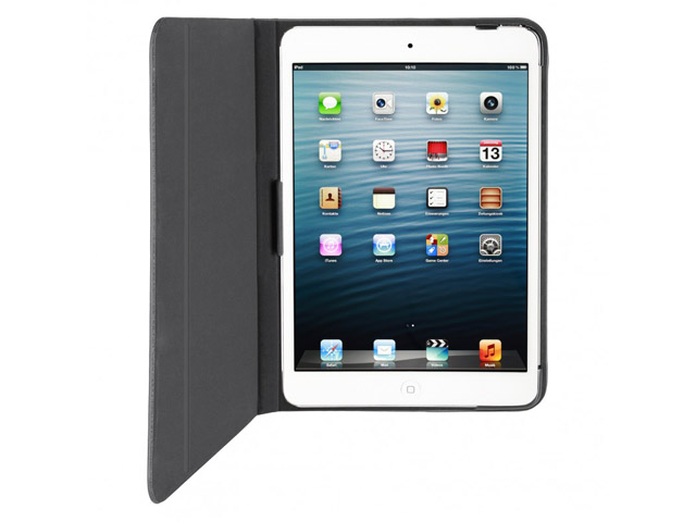 Artwizz SeeJacket Folio Stand Case voor iPad mini