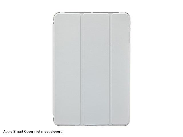 At Random Smart Partner Hard Case voor iPad mini