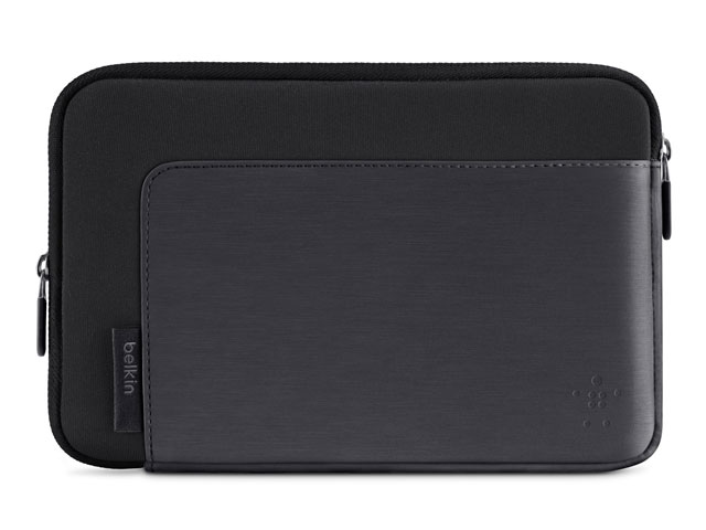 Belkin Portfolio Sleeve Case voor iPad Mini