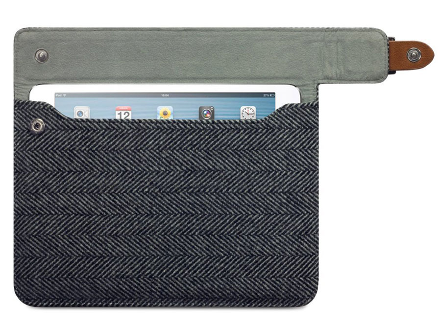 C by Covert Stafford - Sleeve Hoesje voor iPad mini