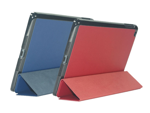 Gecko Smart Stand Case voor iPad mini