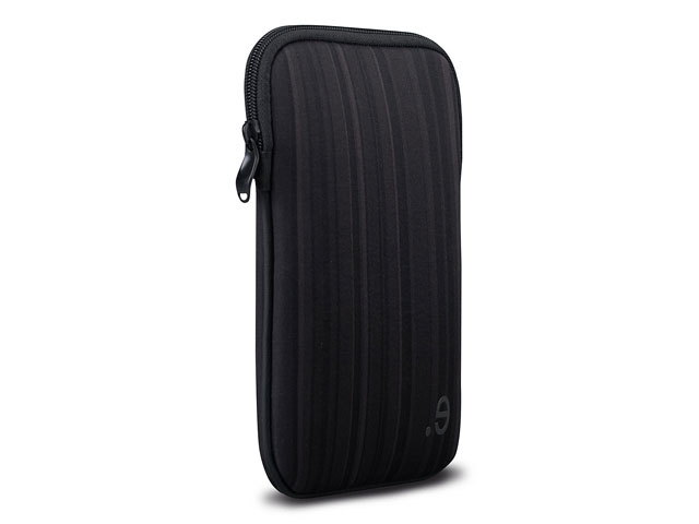 be.ez La Robe Allure Sleeve voor iPad mini