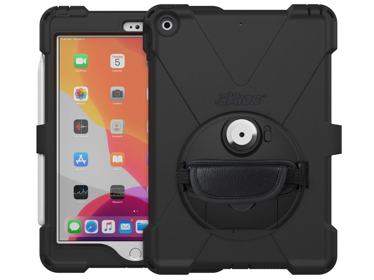 The Joy Factory aXtion Bold MP - iPad 10.2 (2019/2020) Hoesje