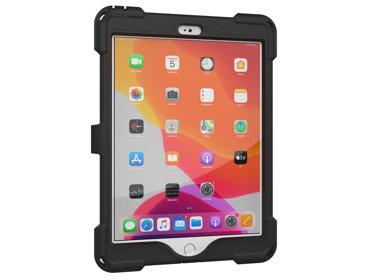 The Joy Factory aXtion Bold MPS - iPad 10.2 (2019/2020) Hoesje