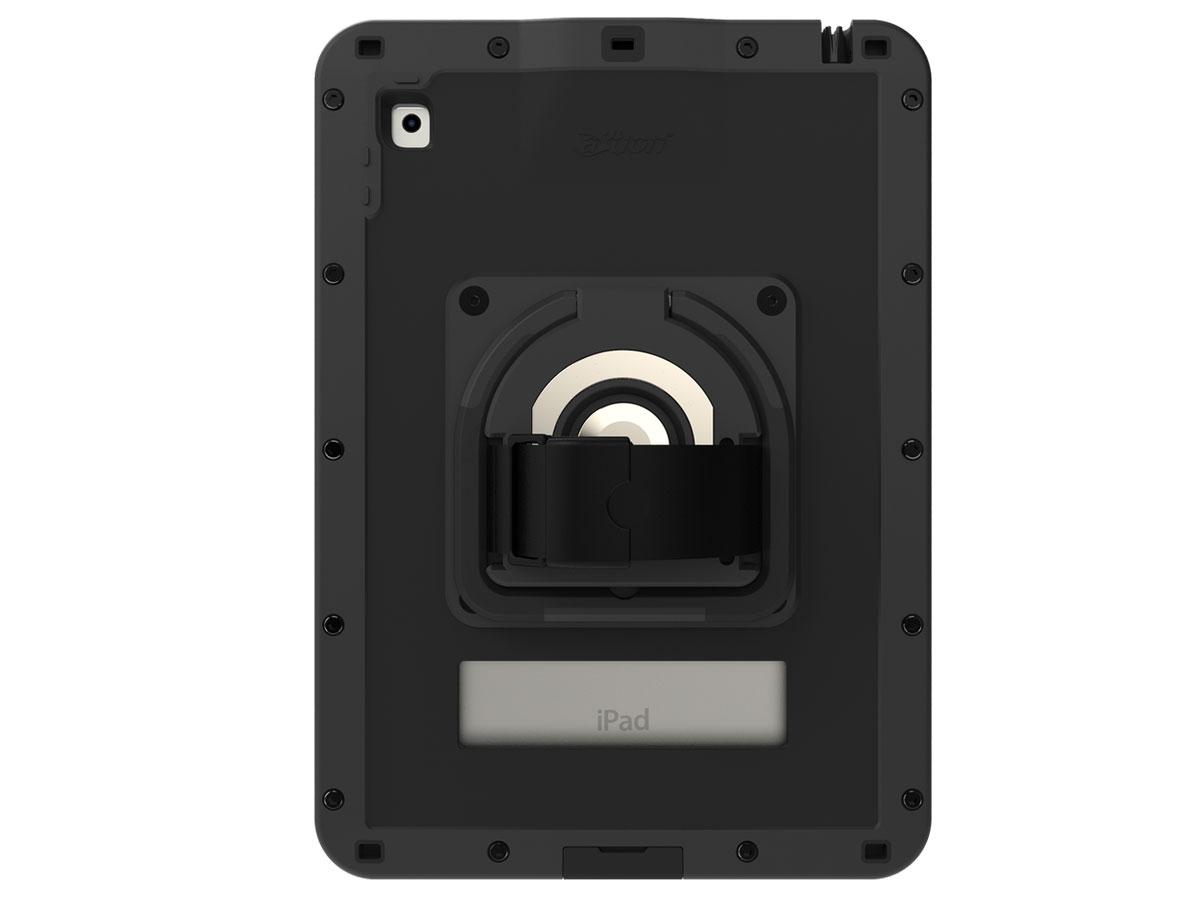 The Joy Factory aXtion Pro MP - Industry Grade iPad 10.2 (2019/2020) Hoesje