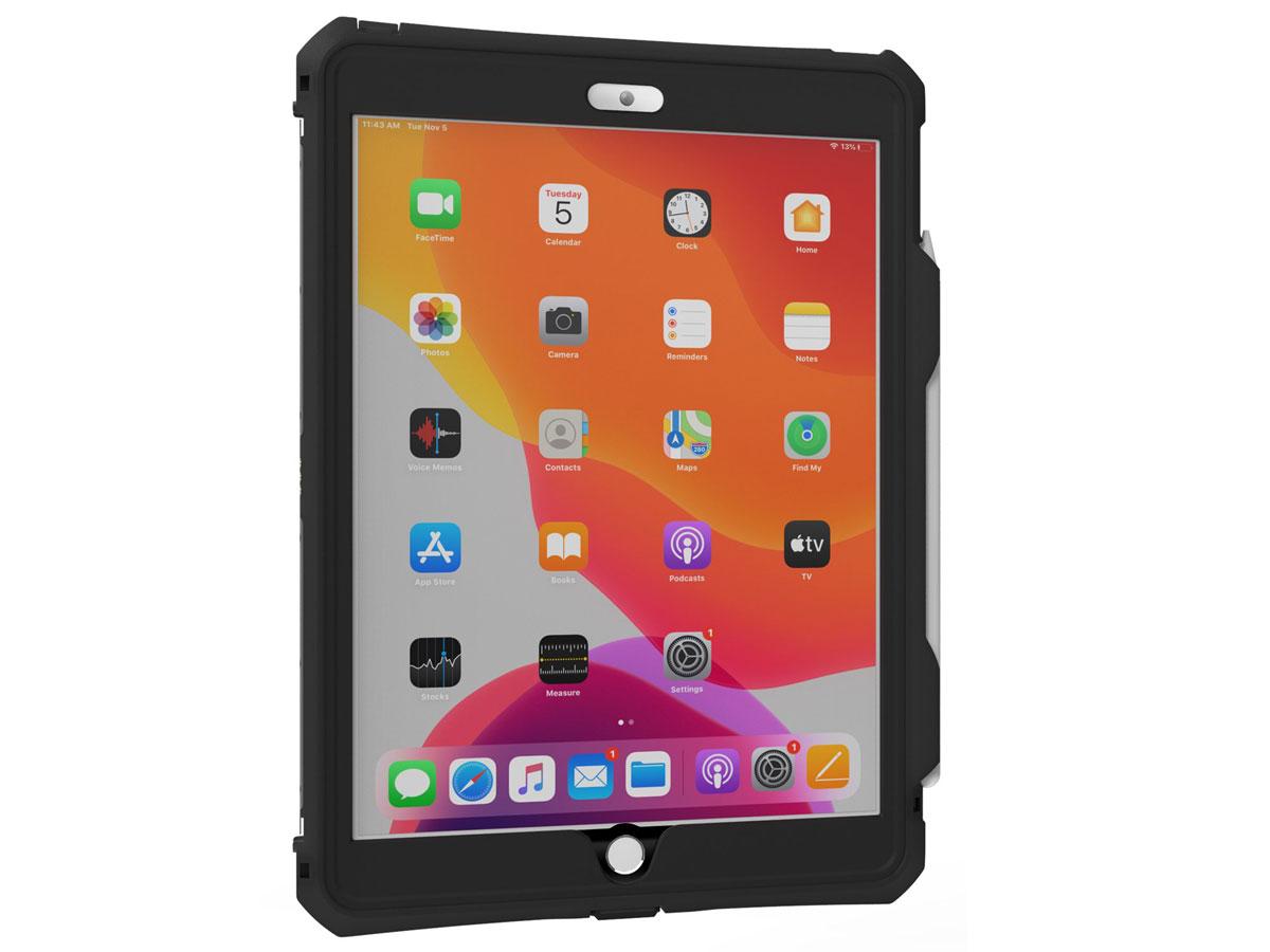 The Joy Factory Slim MH - Waterdicht iPad 10.2 (2019/2020) Hoesje