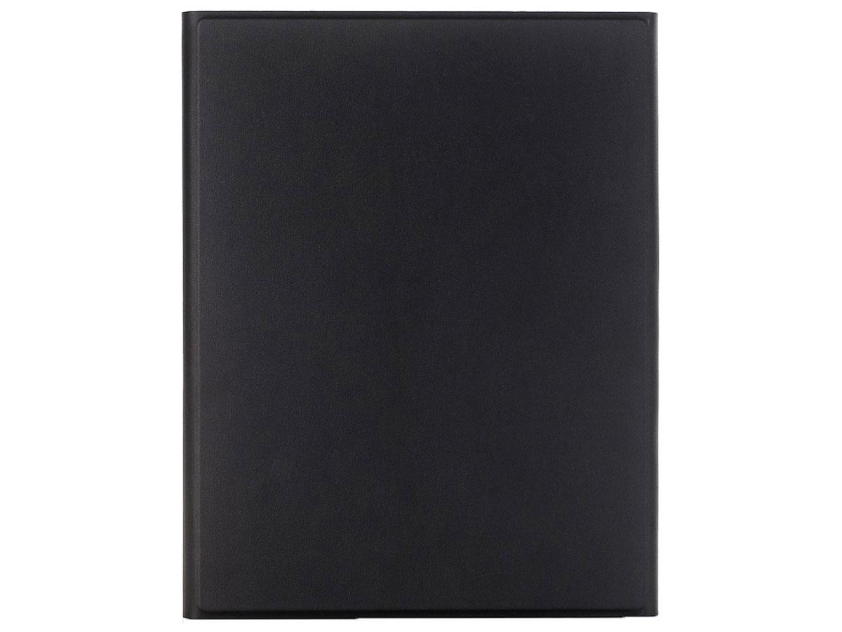 Keyboard Case AZERTY - iPad Air 4 2020 Toetsenbord Hoesje