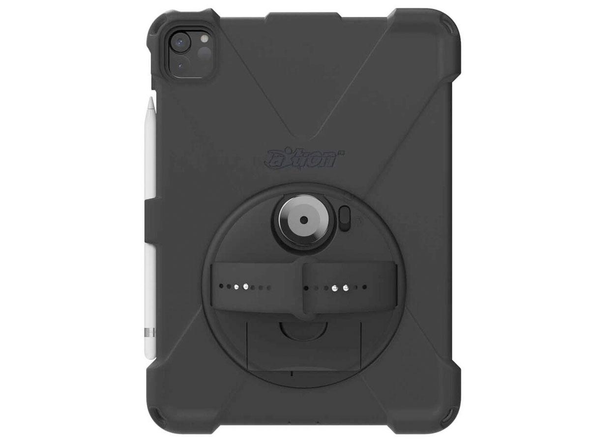 The Joy Factory aXtion Bold MP - iPad Air 4 (2020) Hoesje