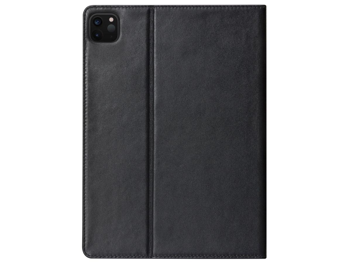 dbramante1928 Copenhagen Zwart Leer - iPad Pro 11 Hoesje