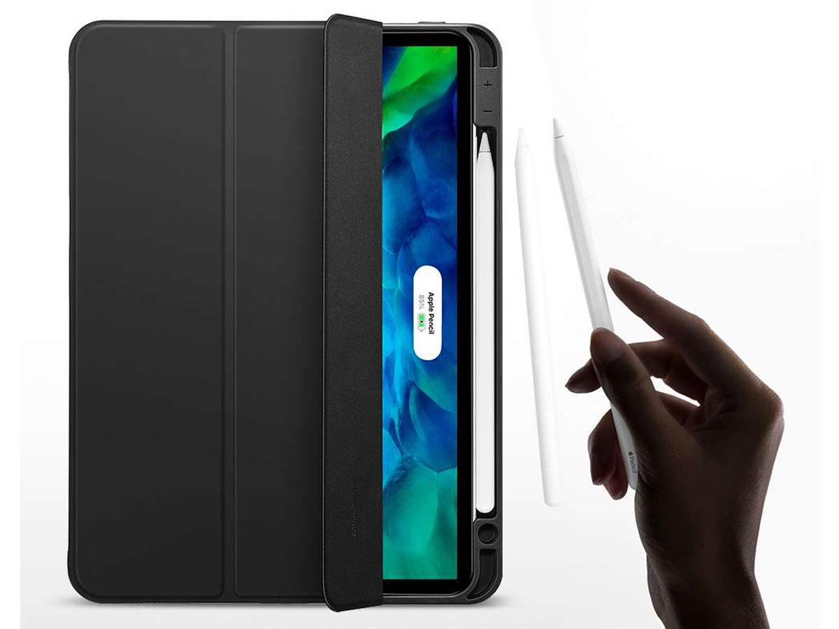 ESR Rebound Pencil Case | iPad Pro 11 2020 hoesje