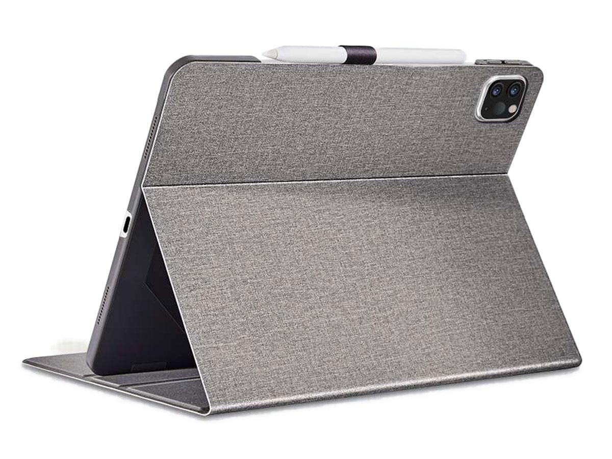 ESR Simplicity Case Grijs - iPad Pro 11 2018/2020 hoesje