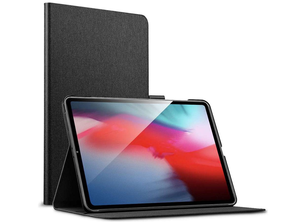ESR Simplicity Case Zwart - iPad Pro 11 2018/2020 hoesje