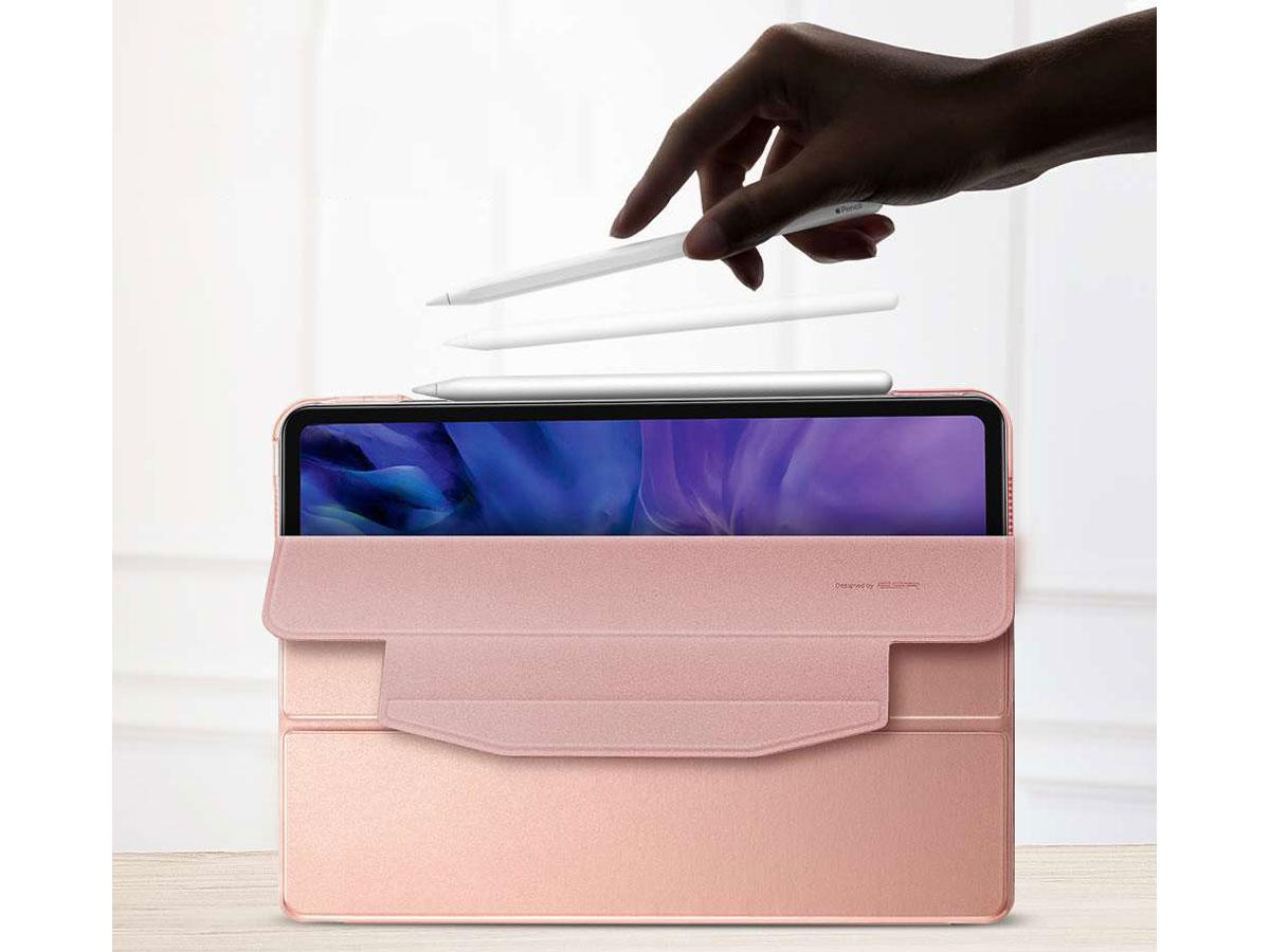 ESR Yippee Color Case Rosé - iPad Pro 11 2018/2020 hoesje