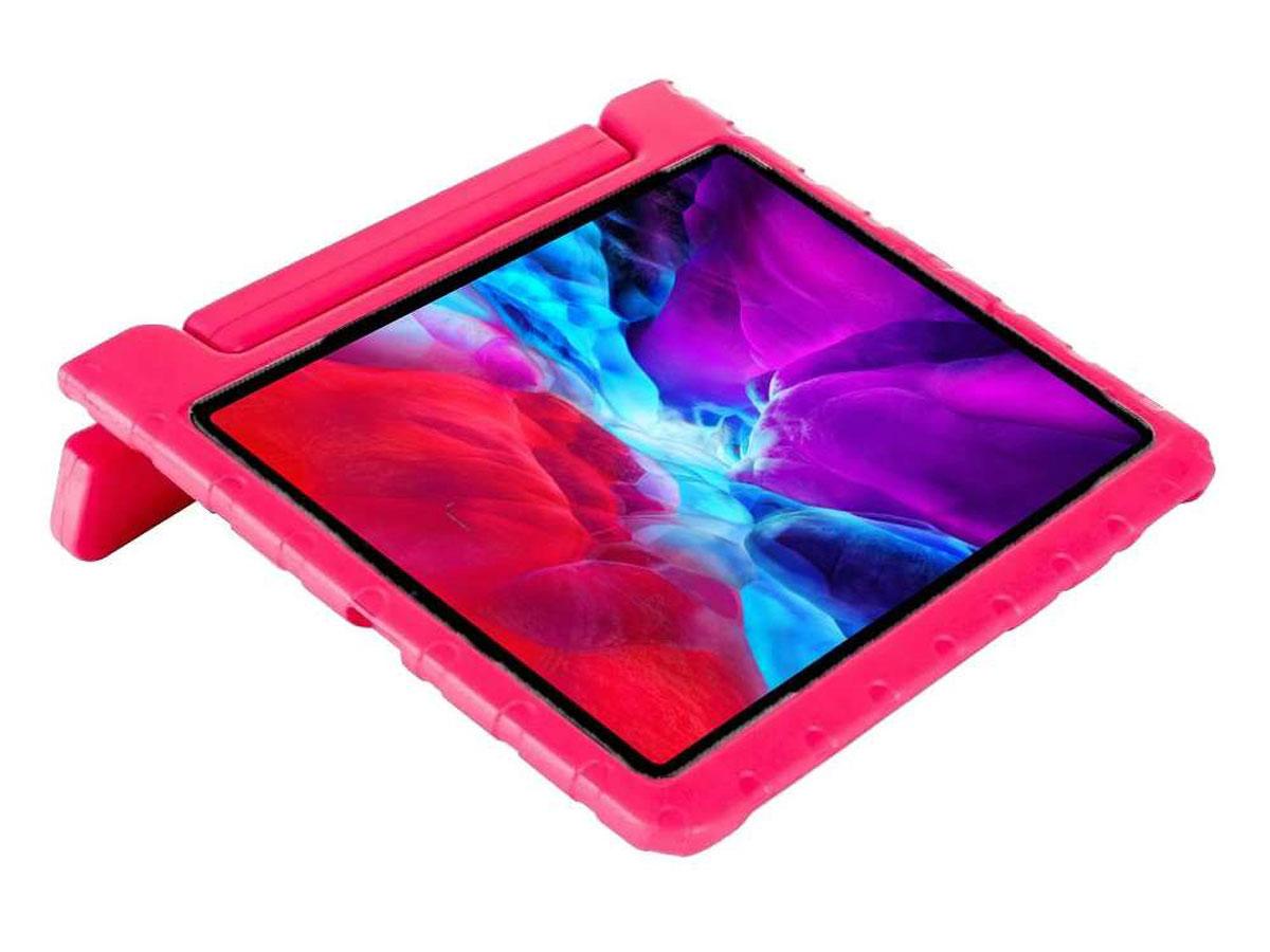 Kinderhoes Kids Proof Case Roze - iPad Pro 11 (2018/2020) Hoesje