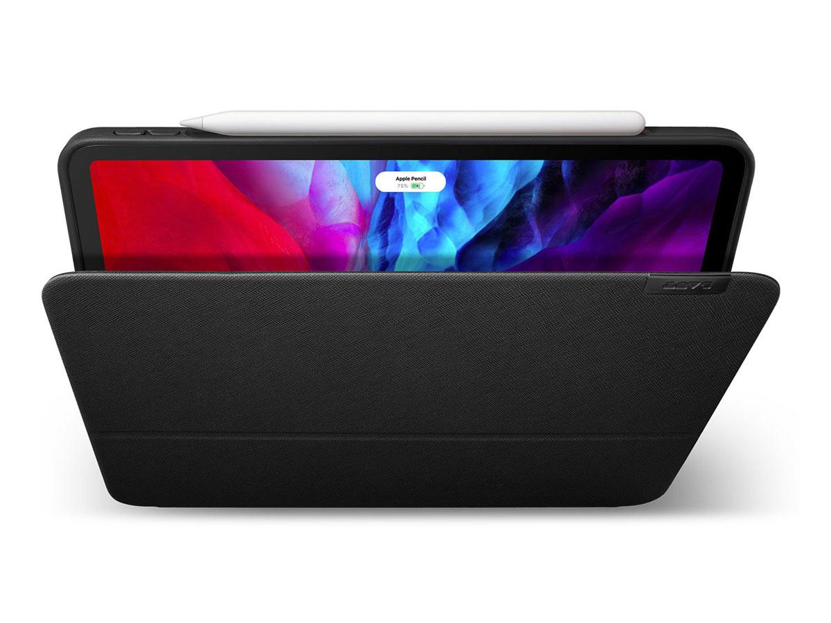 Laut Prestige Case Zwart - iPad Pro 11 2018/2020 hoesje