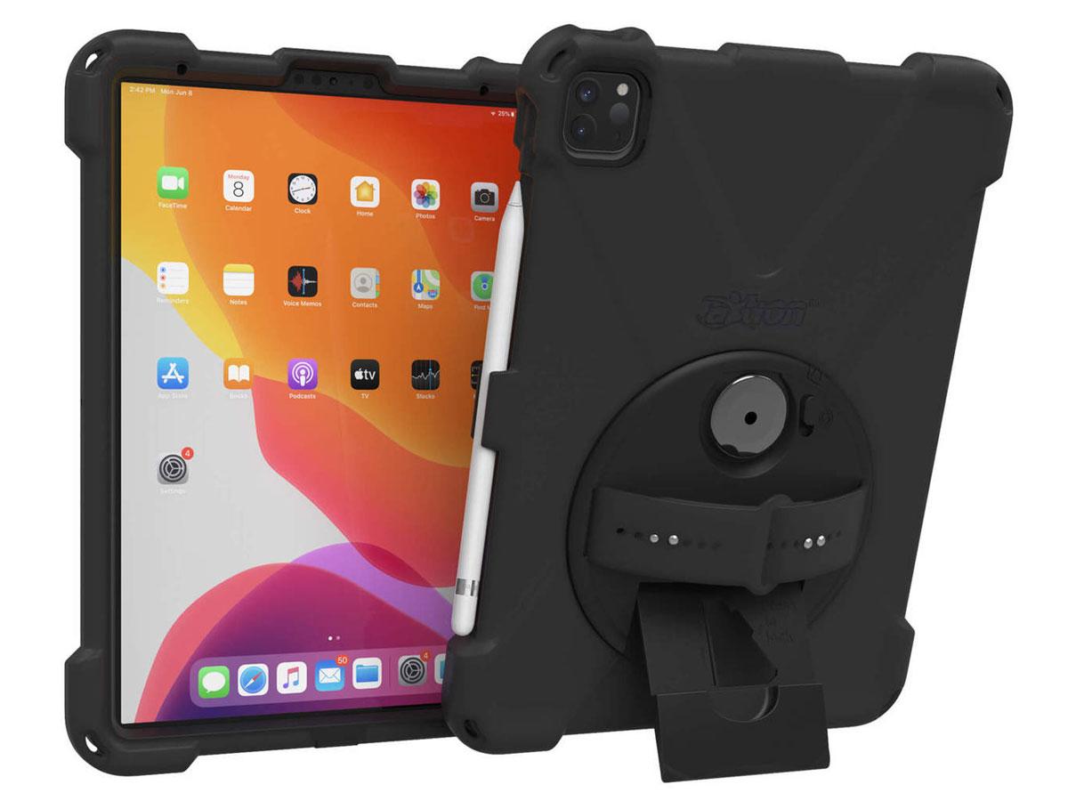 The Joy Factory aXtion Bold MP - iPad Pro 11 Hoesje